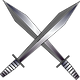 swords-310518_960_720.png