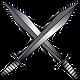 swords-310518_960_720.png