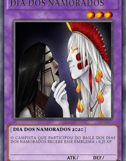 DIA DOS NAMORADOS 2020.png