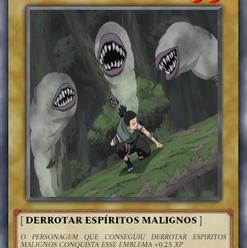 ESPIRITOS.png