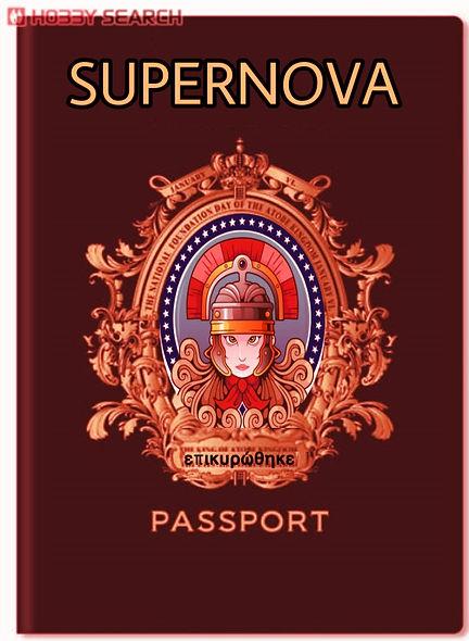 passaporte regulos.jpeg