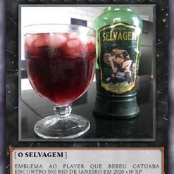 O SELVAGEM.png