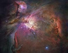 Orion_Nebula_-_Hubble_2006_mosaic_18000.