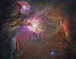 Orion_Nebula_-_Hubble_2006_mosaic_18000.