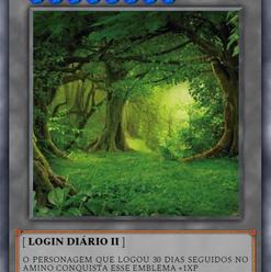 LOGIN DIARIO II .png
