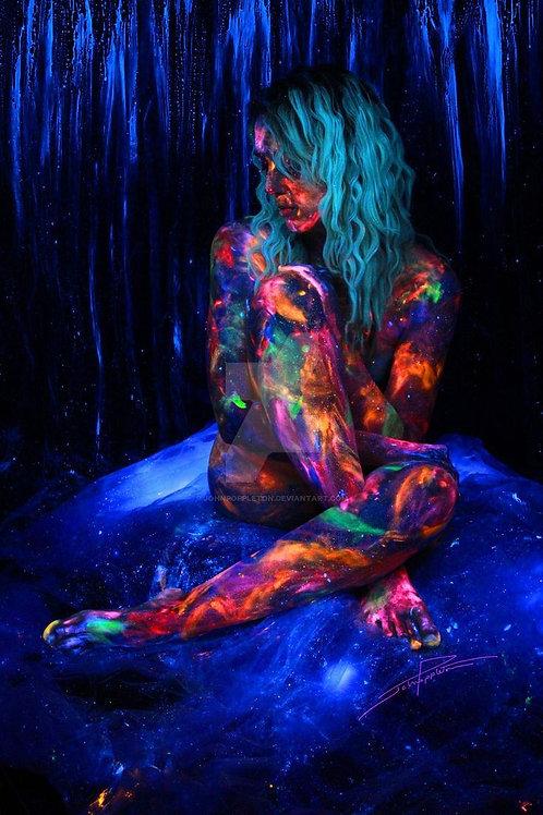 Physis - Primordial do Universo