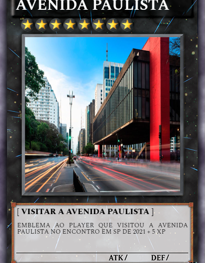 AVENIDA PAULISTA.png