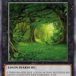 LOGIN DIARIO III.png