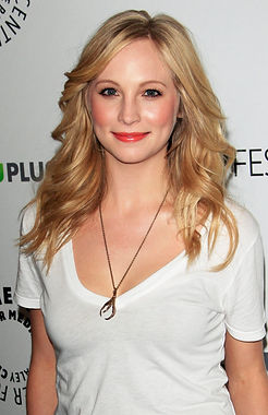 candice-accola-picture.jpg