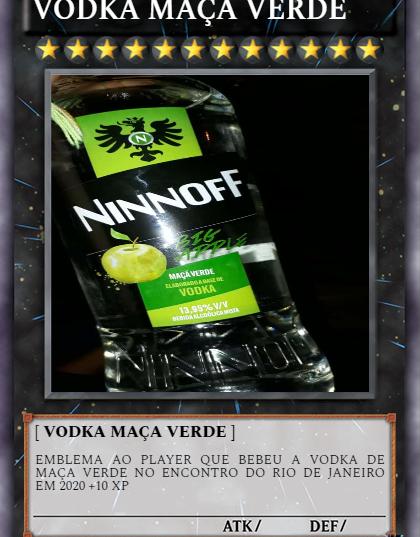 VODKA_MAÇA_VERDE.png