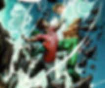 Hidrocinese_by_Aquaman.jpg