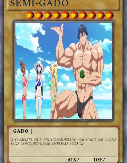 GADO.png