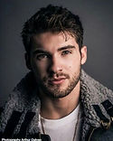 Actor_cody_christian.jpg