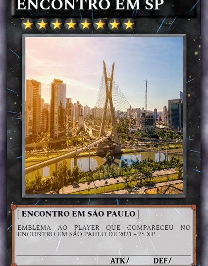ENCONTRO EM SP.png