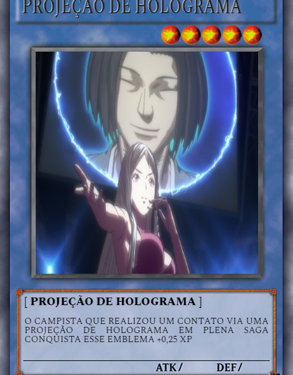 HOLOGRAMA.png