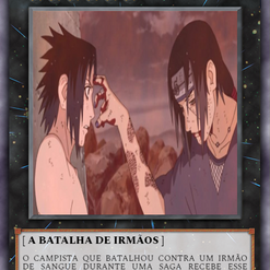 BATALHA DE IRMAOS.png