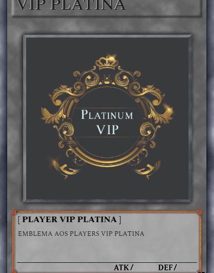VIP PLATINA.png