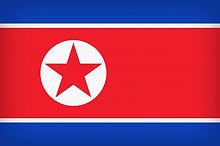 north-korea-flag.jpg