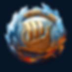 270px-Odyssey2018_Logo.png