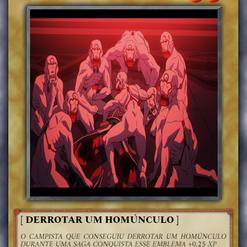 DERROTAR HOMUNCULO.png