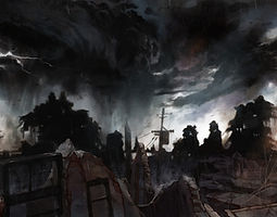 black_world_by_tervola-d6e51o8.jpg