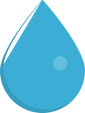 drop_icon-icons.com_54400.png