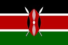 Bandeira-do-Quenia.png