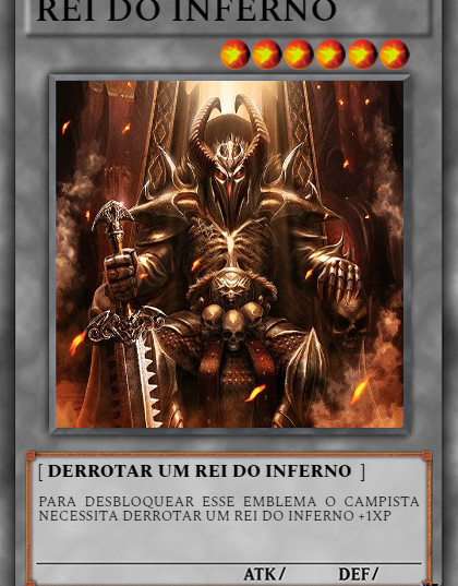 REI DO INFERNO.png