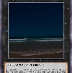 REI DO MAR.png