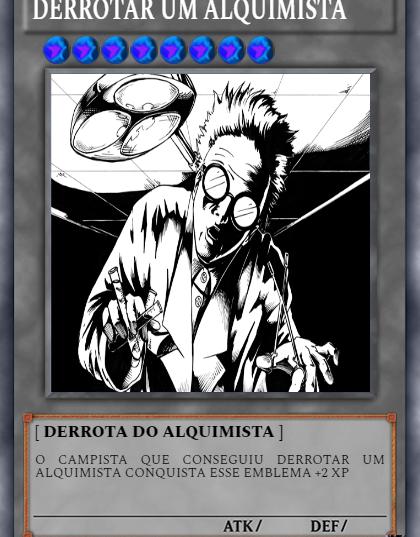 DERROTAR UM ALQUIMISTA.png
