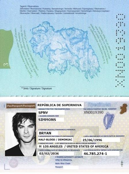 passaporte bryan.jpg