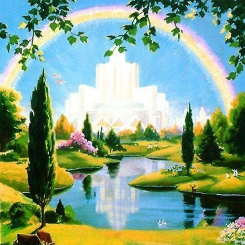 Paraíso Próprio