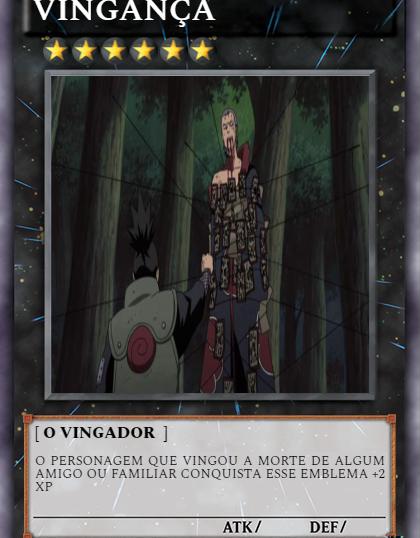 VINGADOR.png