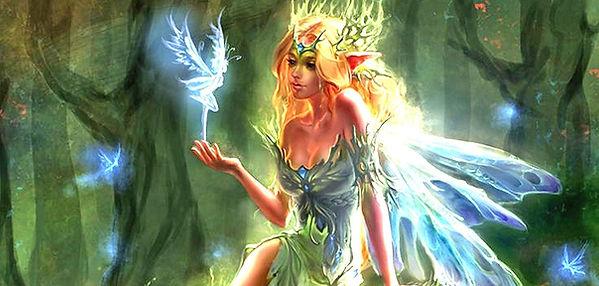 fairy-wallpapers-28131-5648378.jpg