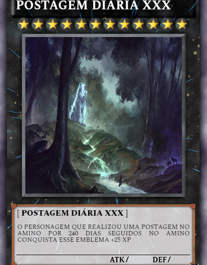 POSTAGEM_DIÁRIA_XXX.png