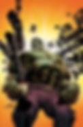250px-Incredible_Hulk_Vol_3_1_Adams_Vari