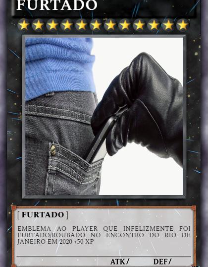 FURTADO.png