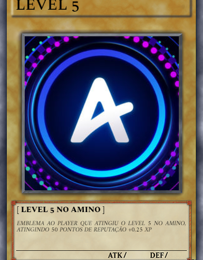 LEVEL 5.png