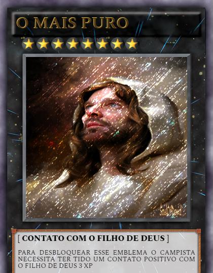 O MAIS PURO.png