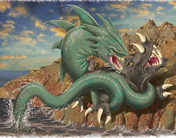 Fantastic_Fearsome_Beasts_Leviathan_Behe