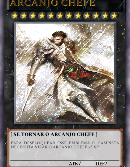 ARCANJO CHEFE.png