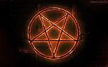 pentagrama-o-que-e-significado-e-suas-va