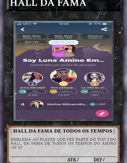 HALL DA FAMA AMINO.png