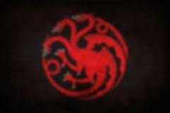 bandeira-casa-targaryen-game-of-thrones-