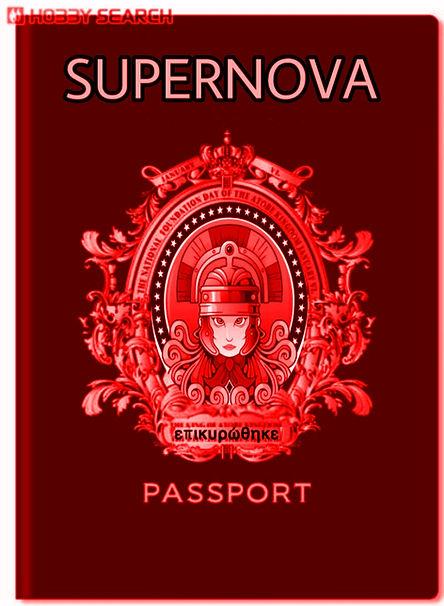 passaporte bryan.jpeg