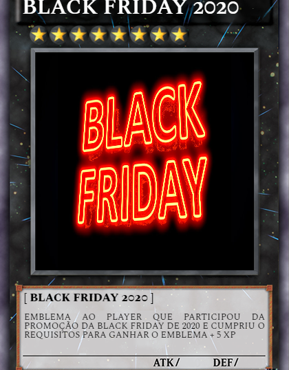 BLACK FRIDAY.png