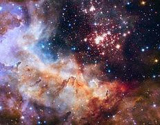 qual-foi-a-primeira-cor-do-universo-e-qu