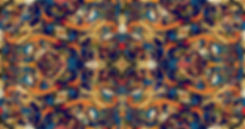 123720765-seamless-pattern-of-persian-or