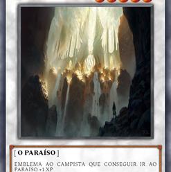 PARAÍSO.png