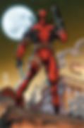 Deadpool.png